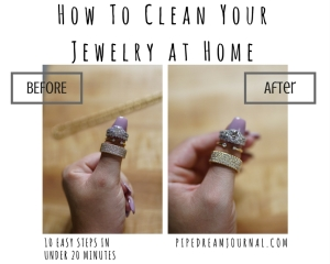 How to Clean Before_After-2